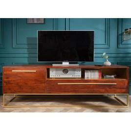 Meuble Tv Design Ameublement Moderne Pour Television Cbc Meubles