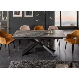 tables a manger design contemporaines