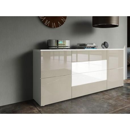 meuble buffet design samba