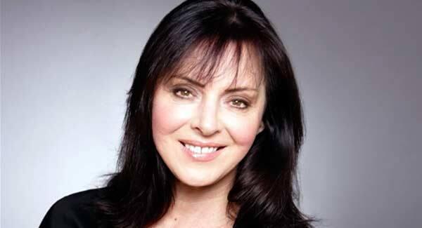 Phyllis Ellis