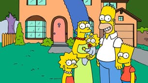 The Fox network says that television's longest-running comedy, The Simpsons, has been renewed for a 23rd season.