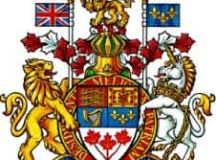 Coat of arms ignores aboriginal people, MP says - Manitoba ...