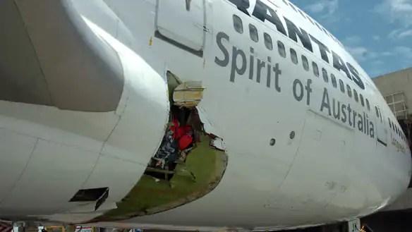 https://i0.wp.com/www.cbc.ca/gfx/images/news/photos/2008/07/25/wide-qantas-cp-5228153.jpg