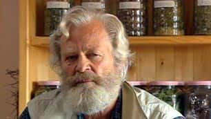 Activist Wiebo Ludwig, who served time in prison for bombing Alberta oil and gas wells in the 1990s, has been arrested in connection with more recent bombings of EnCana pipelines in B.C., his lawyer says.
