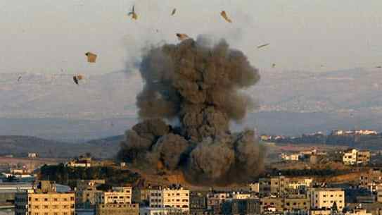 https://i0.wp.com/www.cbc.ca/gfx/images/news/photos/2009/01/03/gaza-bomb-cp-6039006.jpg?resize=543%2C305&ssl=1