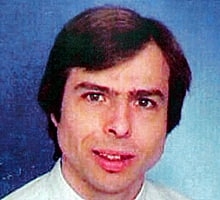 Wolfgang Priklopil committed suicide on Aug. 23, 2006, after Kampusch, whom he had held in captivity for more than eight years managed to escape.