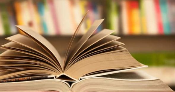 The Story Prize celebrates works of short fiction.