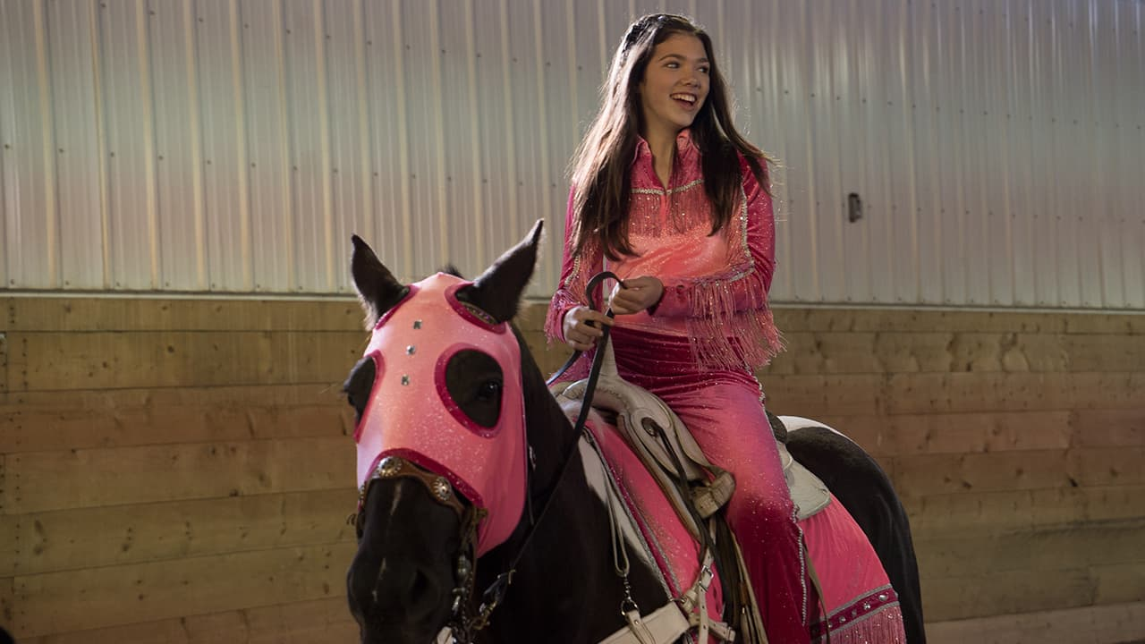 UPDATED Only 3 Episodes Of Heartland Left And An