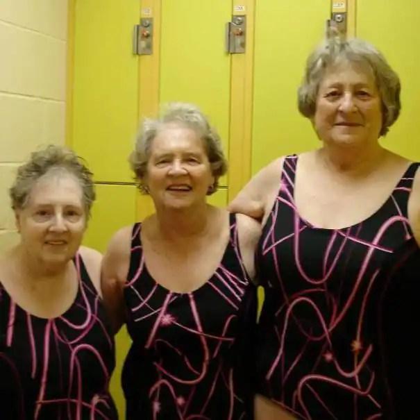 Aunt Irma, Aunt Norma, Aunt Mina.jpg