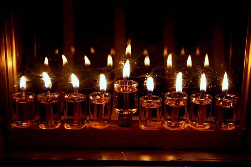 Image result for oil hanukkah images