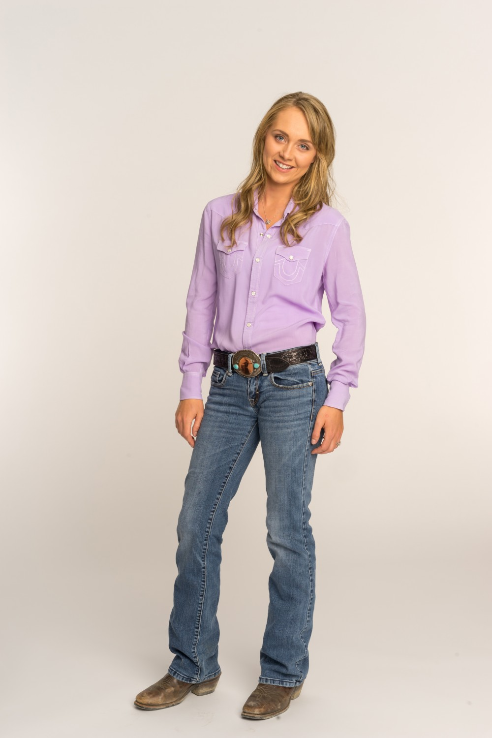 Image result for AMBER MARSHALL
