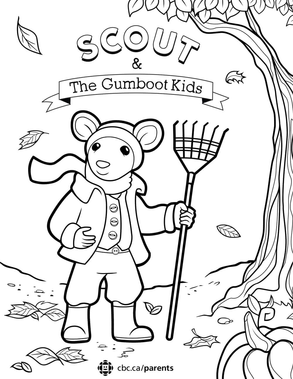 Colouring Together: Why Colouring Is Great For Kids And