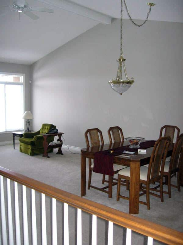 Ask S Amp C Living Amp Dining Room Redecoration Steven And Chris