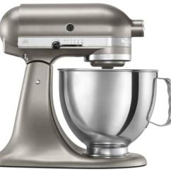 Kitchen Gadgets Stand Alone Island Comment To Win Top 5 Steven And Chris Tell Us Your Favorite Gadget In The Comments Section Below A Kitchenaid Architect Series Mixer Valued At 499 99