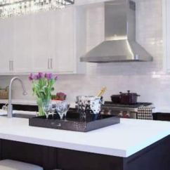 Kitchen Reno Upholstered Bench How Much Does A Beautiful Really Cost Steven And Chris