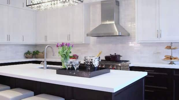 kitchen reno honest cat food how much does a beautiful really cost steven and chris