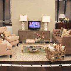 How To Decorate A Small Living Room With Big Furniture Ideas For Decorating Long Narrow Space Impact Steven And Chris Design
