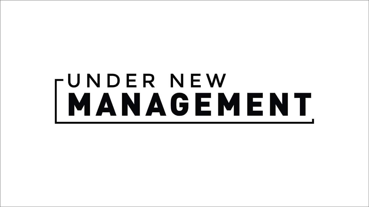 Casting call for new season of 'Under New Management