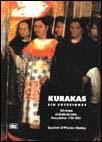 Kurakas sin sucesiones. Del cacique al alcalde de indios. Perú y Bolivia (1750-1835)
