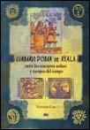 Guaman Poma de Ayala: entre los conceptos andino y europeo de tiempo