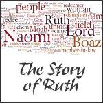 Ruth_150x150