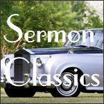 SermonClassics_150x150