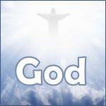 God_150x150
