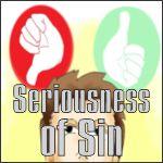 SeriousnessOfSin_150x150