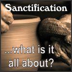 Sanctification_150x150