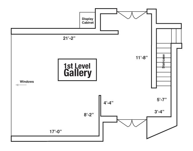 Esvelt Gallery