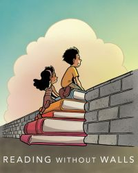 The Reading Without Walls Challenge | Children's Book Council