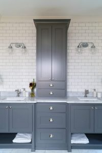 Ten of our favorite paint colors, and where weve used ...