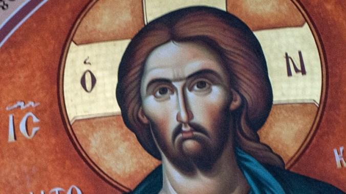 Rt Rev. Kieran Conry