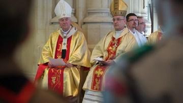 Cardinal on Polish Celebrations, Family Life and the Polish Bishops' Stance on Abortion