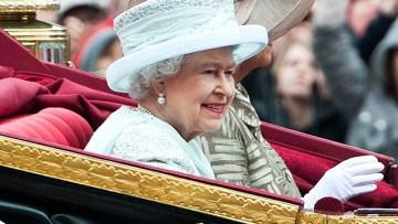 Catholic Church response to the Queen's Speech