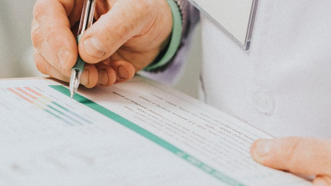 Catholics in Health Care