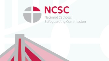 Cardinal Nichols welcomes annual report on safeguarding