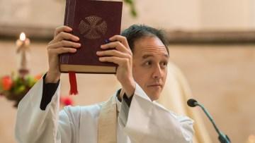 Life changing bible