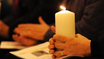 Archbishop Emeritus Michael Bowen Requiescat in Pace