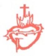 logo_AP