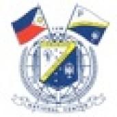 logo_barangay
