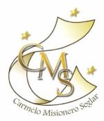 logo_carmelite