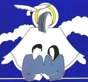 logo_cfcffl