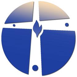 logo_clcp