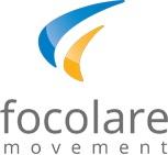 logo_focolare