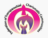 logo_ftcc