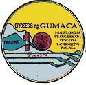 logo_gumaca