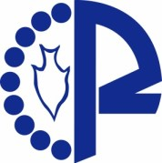 logo_lnp