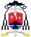 logo_masbate