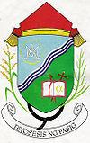 logo_pasig